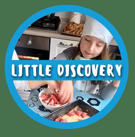 Zajęcia gotowania w przedszkolu na Żoliborzu
