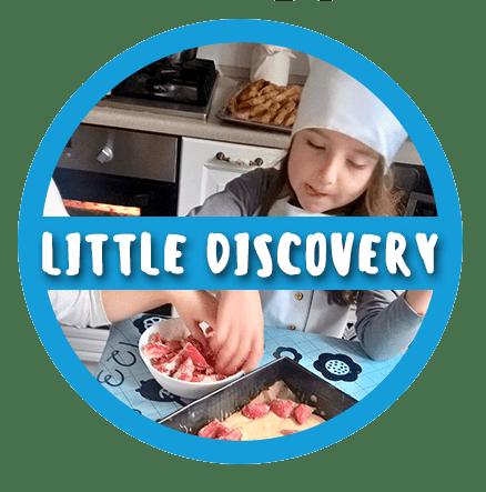 Zajęcia gotowania w przedszkolu na Ursynowie