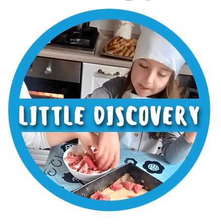 Zajęcia gotowania w przedszkolu w Wilanowie